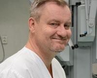 Owe Lundberg MD