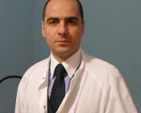 Konstantinos Patrozos MD