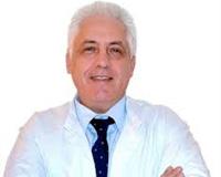 Dionisios Pikramenos MD