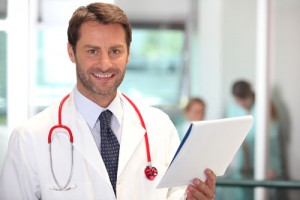 CrossBorderMedCare guarantees that your treatment will maintain its very high standards and you will receive medical care of great quality by our experienced medical personnel.