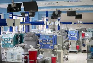 dialysis1