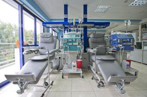dialysis3