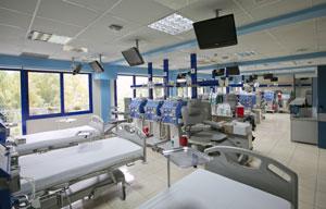 dialysis4