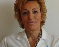 Konstantina Kakaletri MD