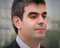 Mattheos Kyriakidis MD