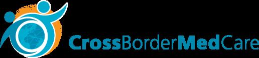 CrossBorderMedCare.com