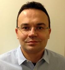 Stergios Lazarinis MD, PhD Orthopaedics