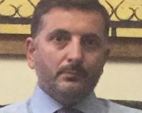 Dimitrios Atmatzidis MD