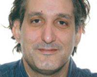 Pavlos Koustas MD